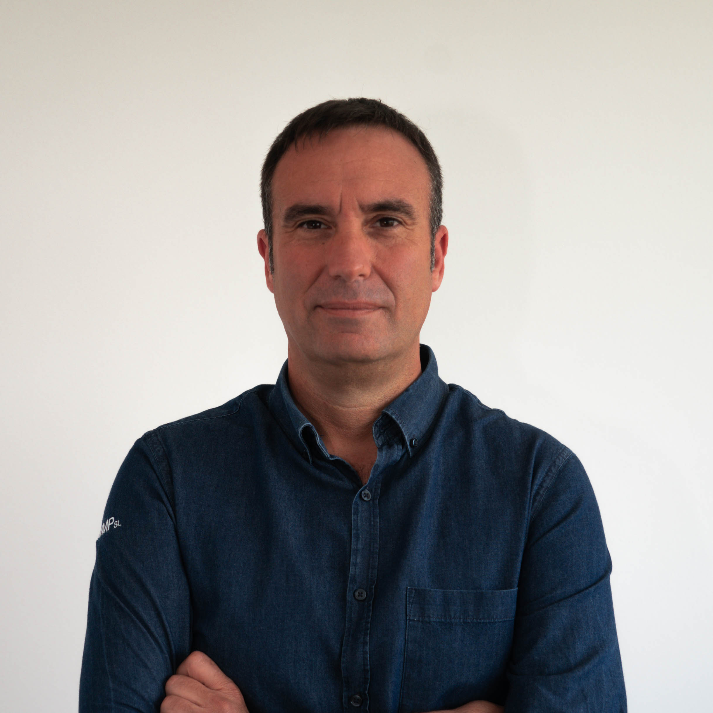 Jaume Pujol Boj