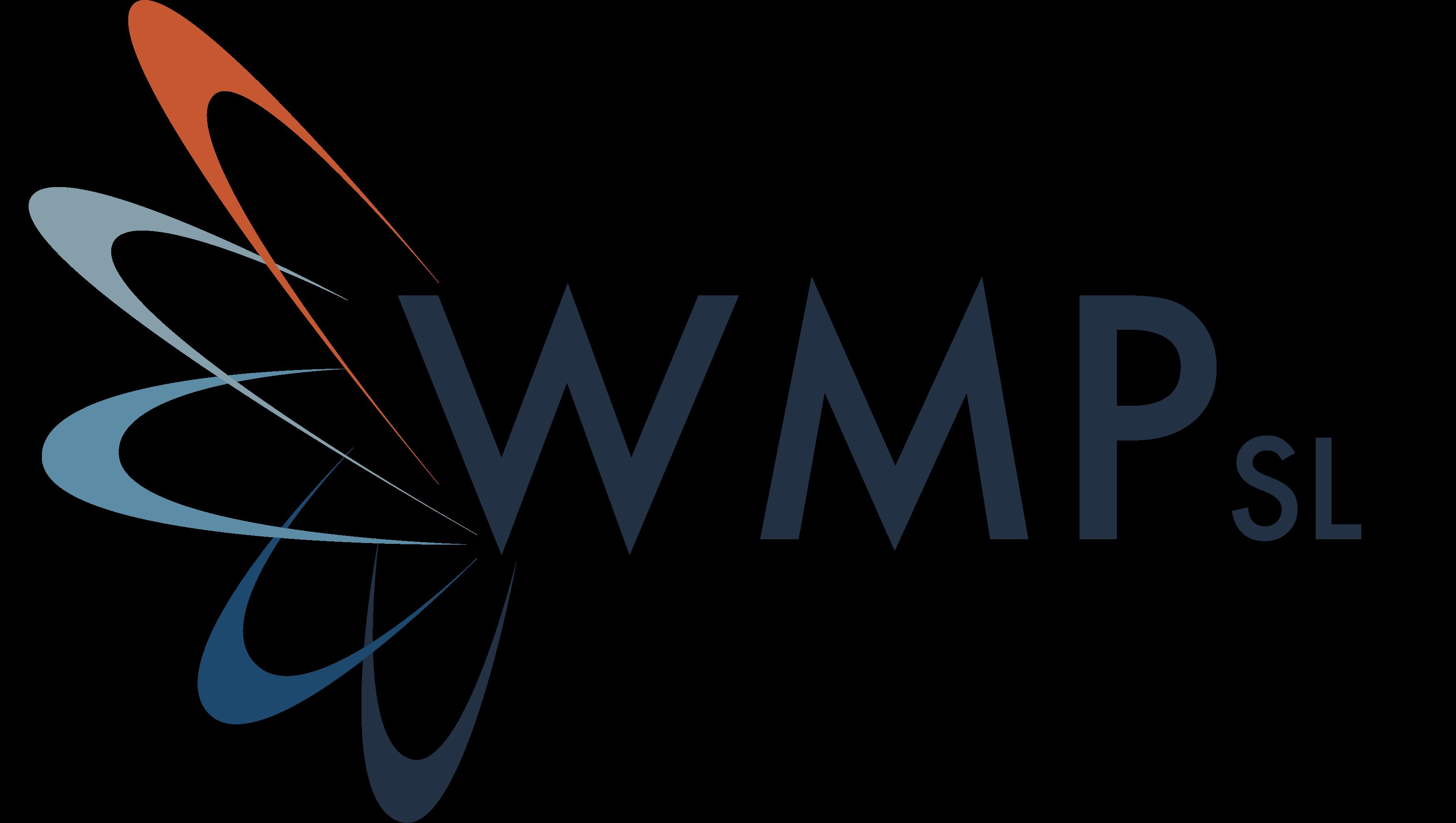 WMP SL